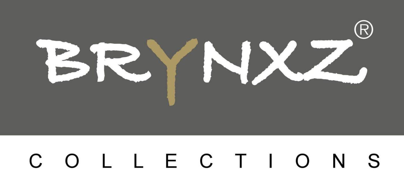 Brynxz collection bij Flora Inn Bathmen