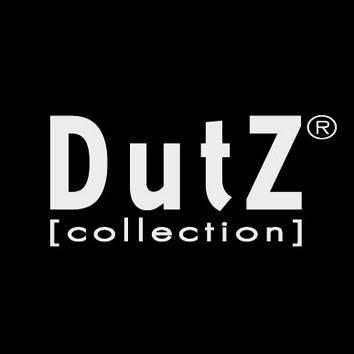 Dutz collection bij Flora Inn Bathmen