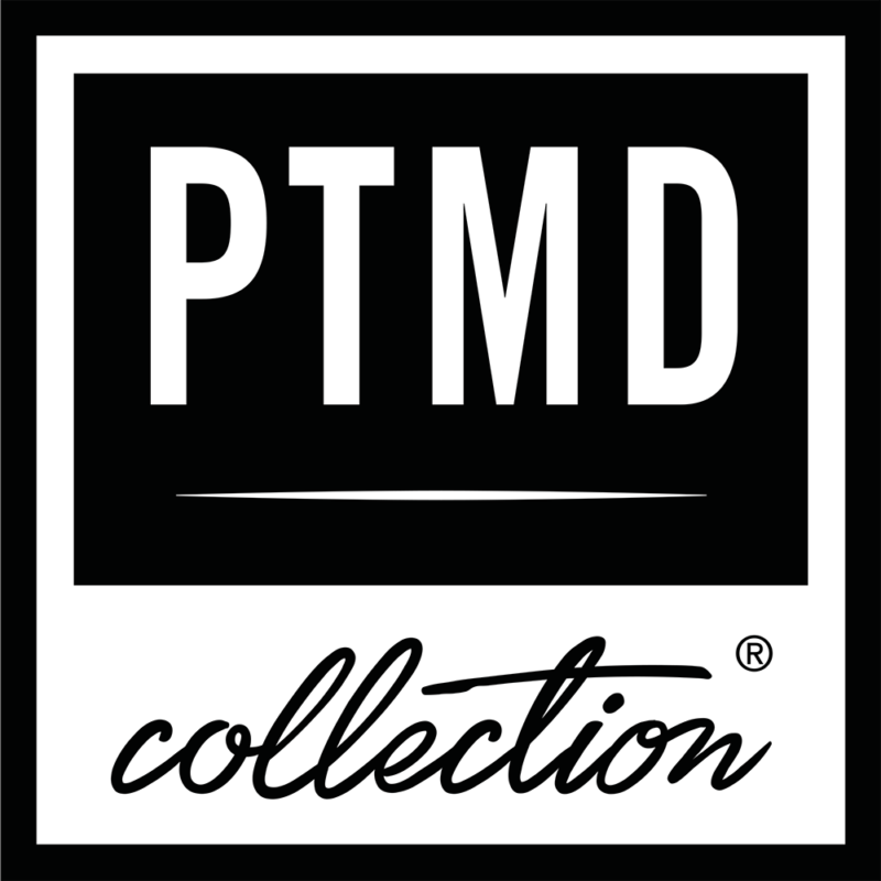 PTMD collection bij Flora Inn Bathmen