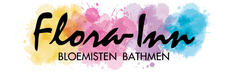 Flora-Inn Bloemisten Bathmen